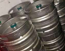 Acido carbonico cerveza