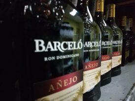 Distribución Venta Bebidas Alcoholicas Hostelería