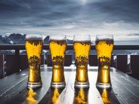 Alquiler grifo de cerveza eventos empresas