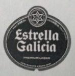 Tirador Cerveza Estrella Madrid