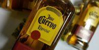 Distribuidores de Bebidas Madrid